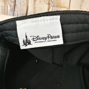38466801edfae Nike Accessories - Nike Legacy91 Dri-Fit Mickey Mouse Disney Parks OS